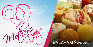 mothers-day-balaram-sweets_637541620940484012.jpg