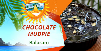 summer-2018-balaram-chocolate-mudpie_636932983192475385.jpg