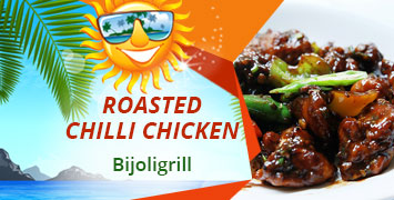 summer-2018-bijoligrill-roasted-chilli-chicken_636932982127006839.jpg