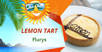 summer-2018-flurys-lemon-tart_636933019493877164.jpg