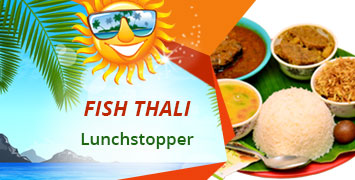 summer-2018-lunchstopper-fish-thali_636932982127163472.jpg