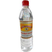 Non Fruit Vinegar - 700 ml