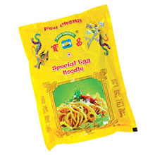 Egg Chow - 500 gms